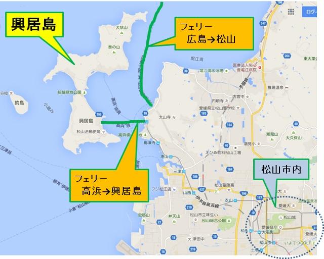 興居島の位置 (640x513)