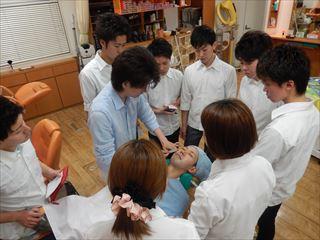 DSCN4746_R.jpg