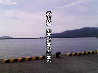 150705_1539~001