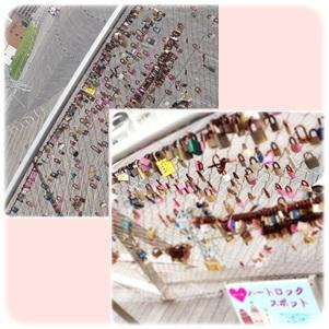 1_3 大桟橋
