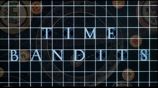 time-bandits-opening-title.jpg