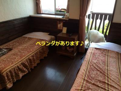 4_convert_20150509215612.jpg