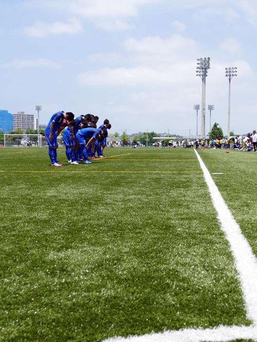 20150628ユース東海第五戦3