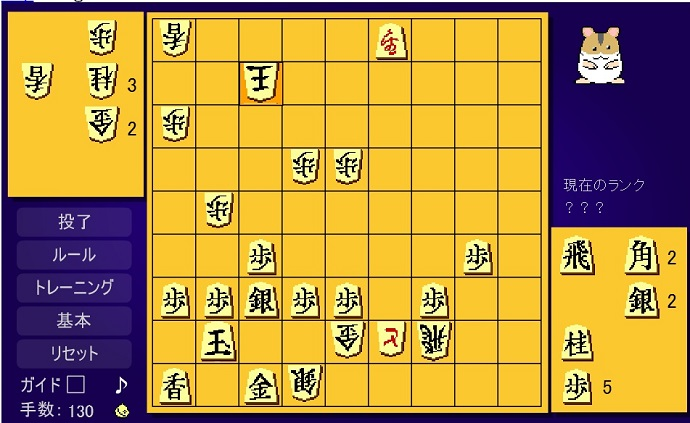 YShw8U488.jpg
