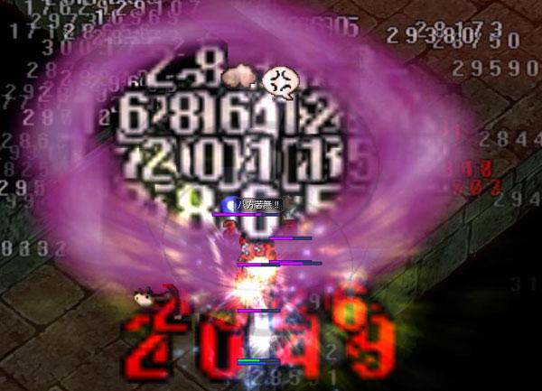 20150221_06.jpg