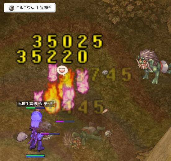 20150516_01.jpg