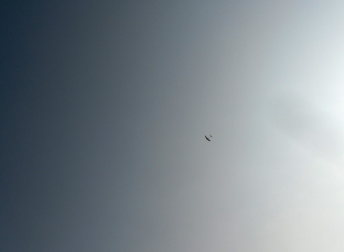 kh-16飛行中!2