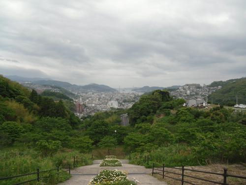 片渕公園2
