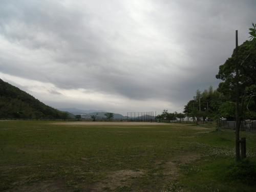 片渕公園1