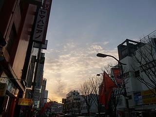 大勝軒05