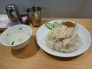 東京カオマンガイ04