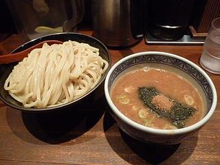 三田製麺所03