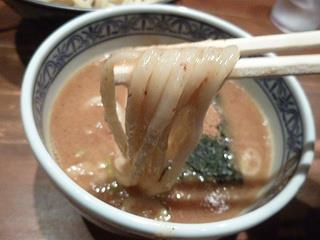 三田製麺所04