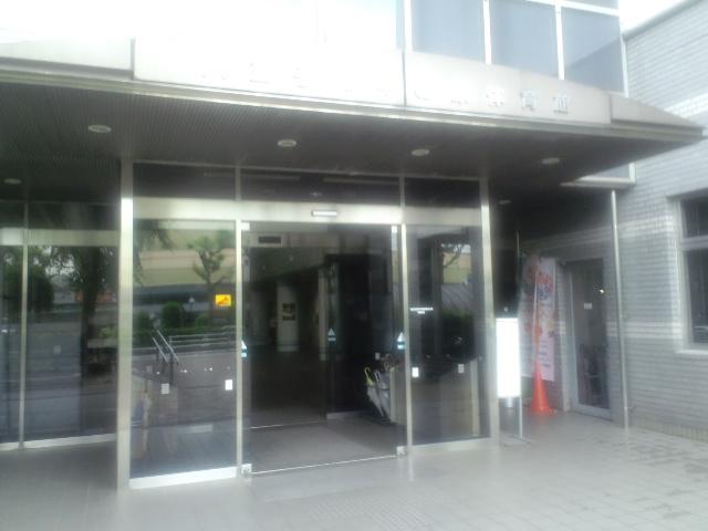 PAP_0029.jpg