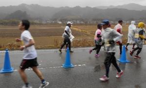ABCマラソン 2015 4