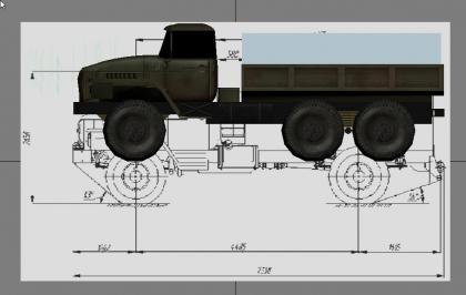 20150226Ural43206BP_Ural4320-10.jpg