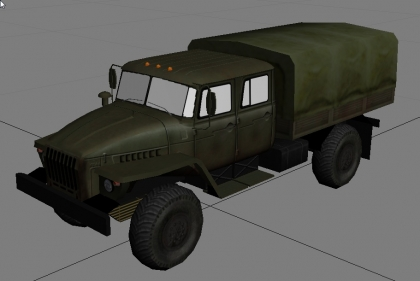 20150301Ural43206_0551_2progress_tex.jpg