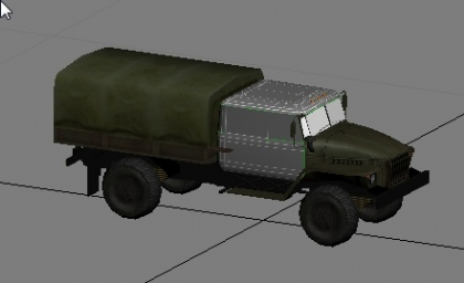 20150301Ural43206_0551_progress.jpg