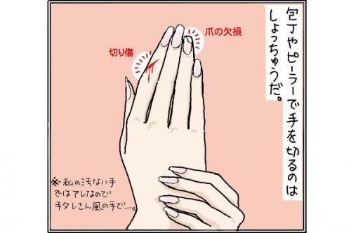 手タレ_convert_20150127195119