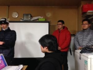 総務例会委員会の皆様が委員会訪問2