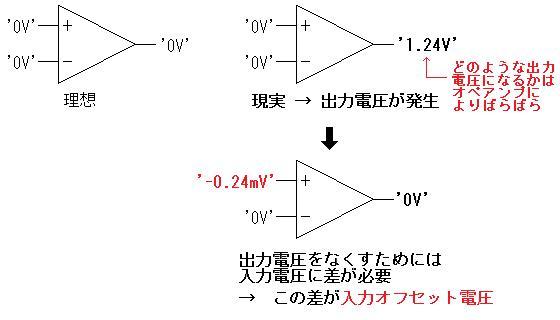 ele11_16.jpg