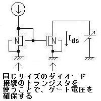 ele11_36.jpg