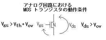 ele11_40.jpg