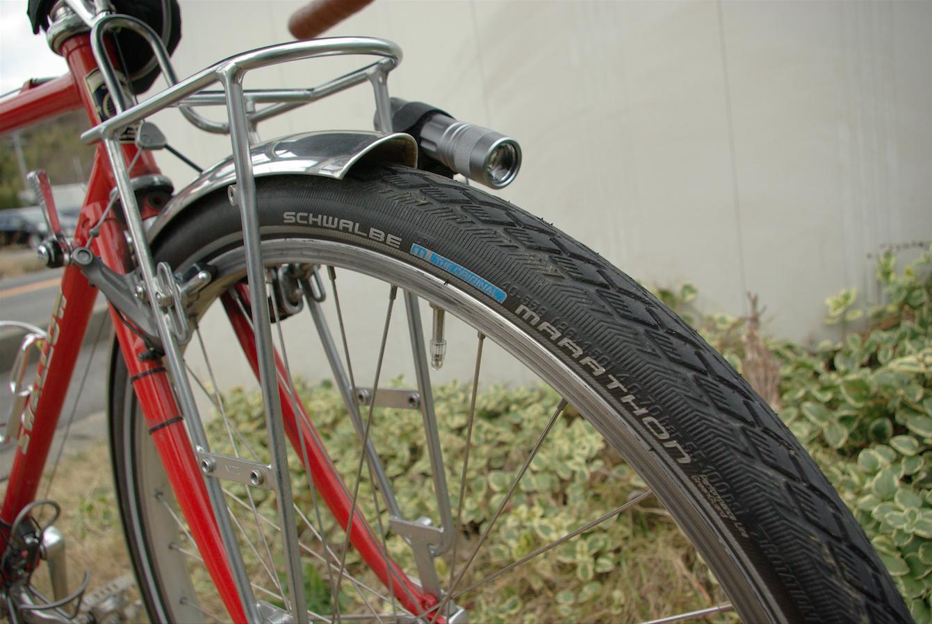 の海外自転車旅行 【自転車 ...