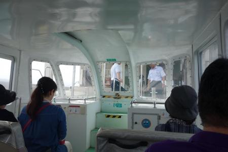 青海島3-1