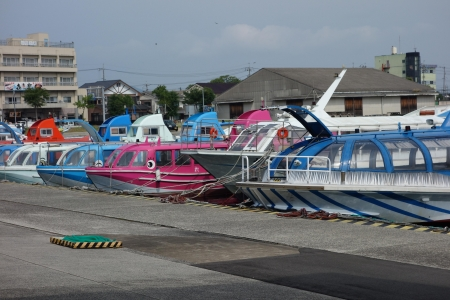 青海島2-1