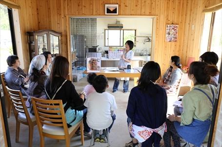 141011料理教室1