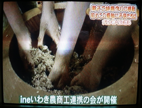 IMG_9130_R.jpg