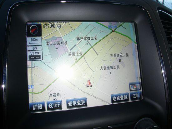 P1280489.jpg