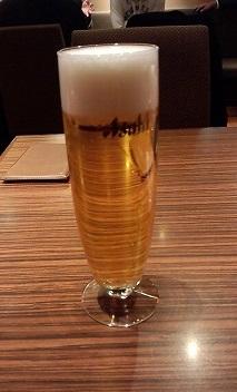 スーパードライ410円Cavalier