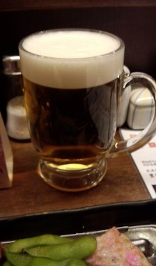 豊祝セット500円生20150220