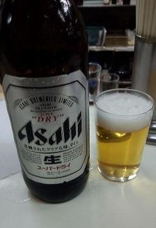 大瓶480円大川20150305