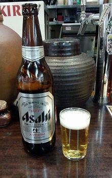 大瓶鶏太郎201502