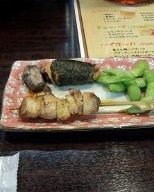 生セットアテ鶏太郎201502