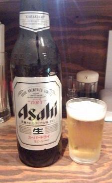 大瓶(450円)白星