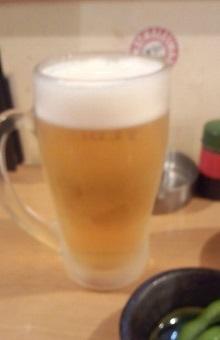 セットビールかくうち