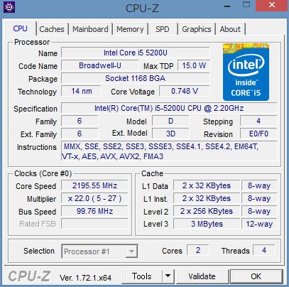 HP Pavilion 15-ab000_CPU-Z_01
