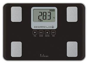 「FitScan FS―100」