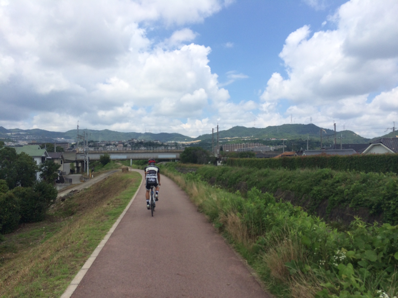 千丈寺湖01.JPG