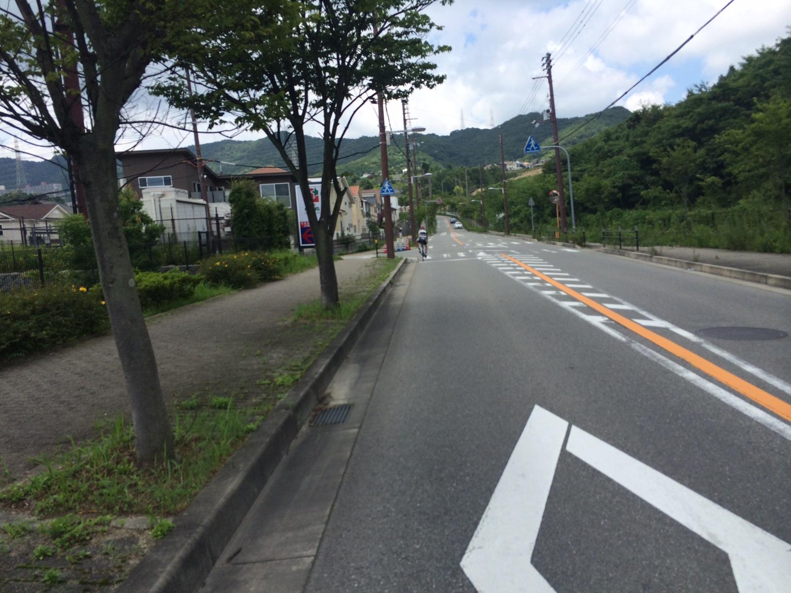 千丈寺湖02.JPG