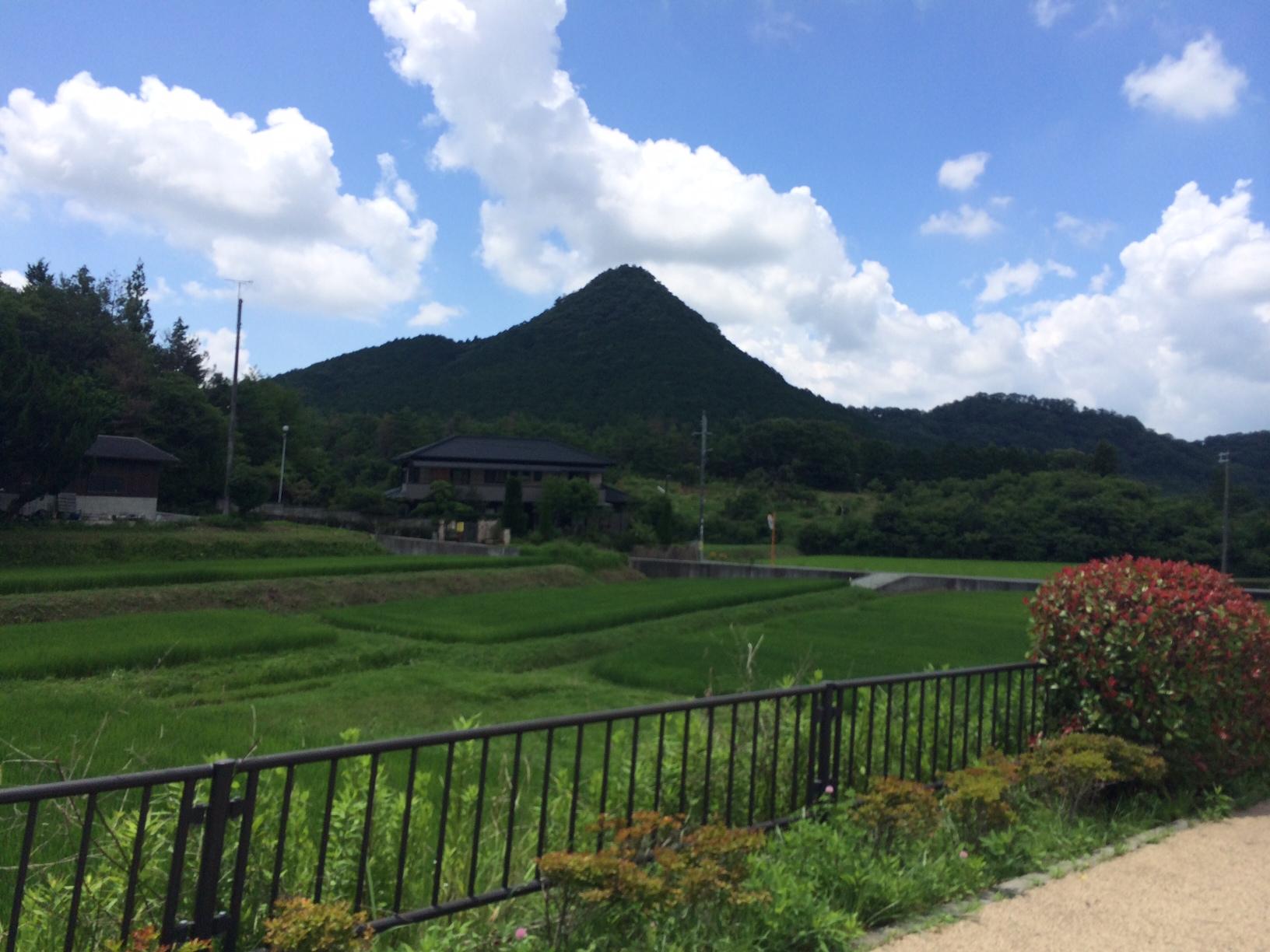 千丈寺湖06.JPG