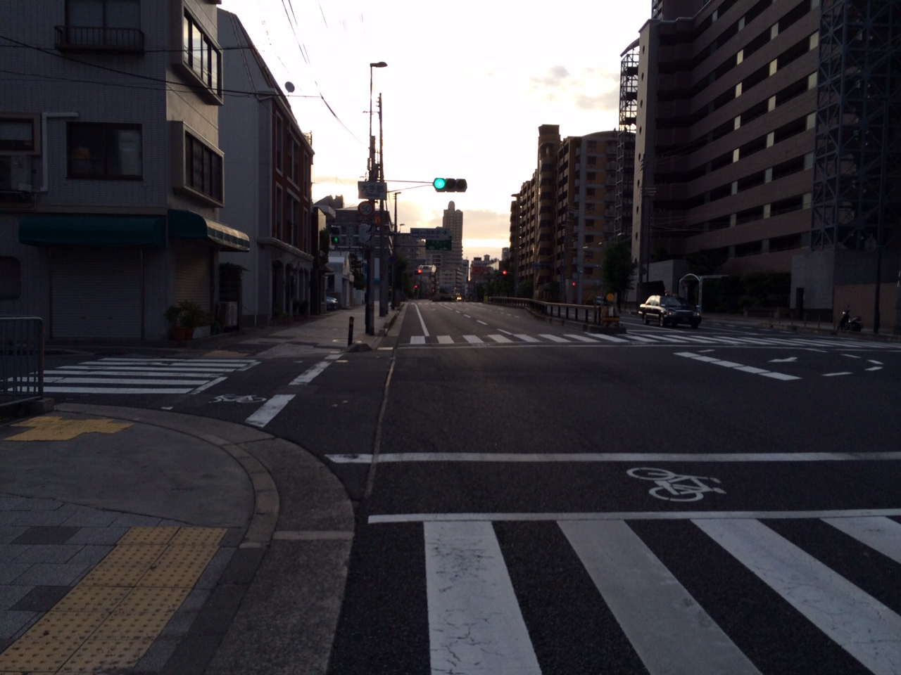150713名古屋めし02.JPG