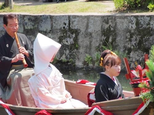 倉敷ハートランド2015_3