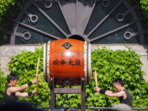 倉敷ハートランド2015_8