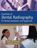 dental radiology 2