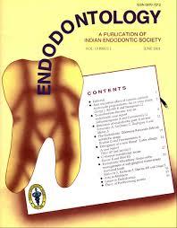 endotology